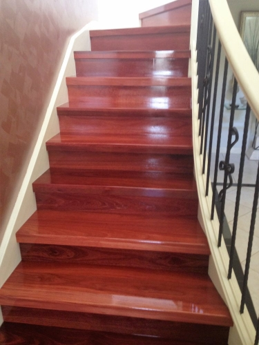 timber-stairs2
